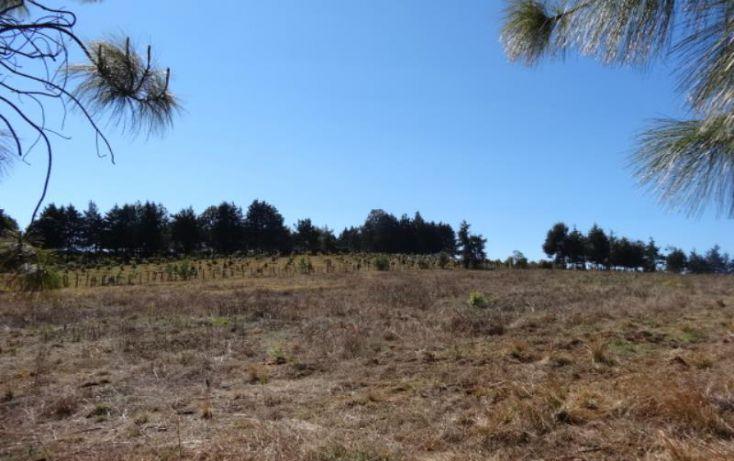 Foto de terreno industrial en venta en, michoacán, pátzcuaro, michoacán de ocampo, 1443421 no 11