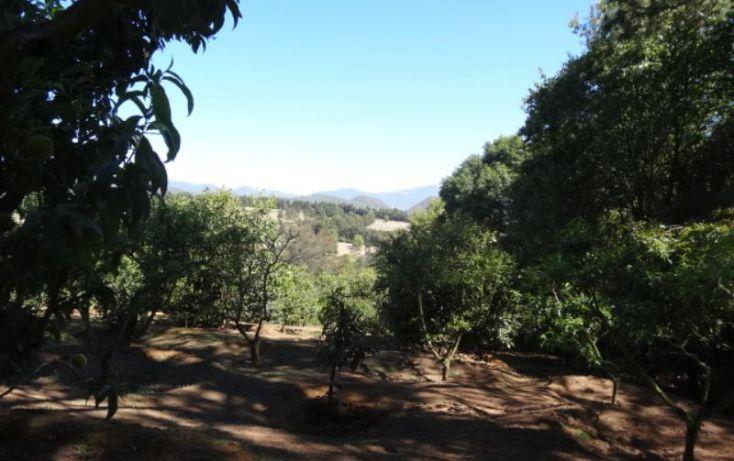 Foto de terreno industrial en venta en, michoacán, pátzcuaro, michoacán de ocampo, 1443421 no 38