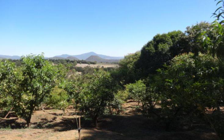 Foto de terreno industrial en venta en, michoacán, pátzcuaro, michoacán de ocampo, 1443421 no 42