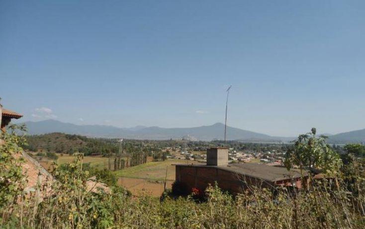 Foto de terreno habitacional en venta en, michoacán, pátzcuaro, michoacán de ocampo, 1445107 no 02