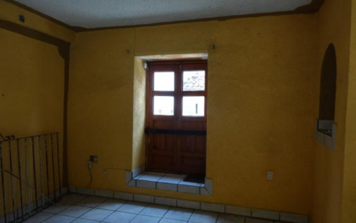 Foto de casa en venta en, michoacán, pátzcuaro, michoacán de ocampo, 1455995 no 02