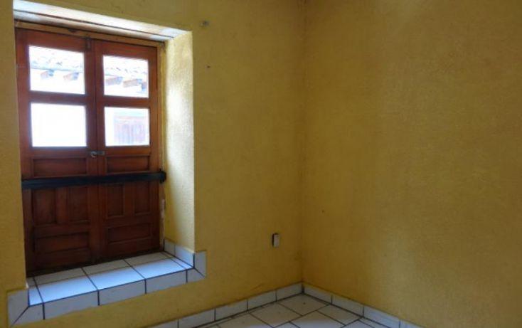 Foto de casa en venta en, michoacán, pátzcuaro, michoacán de ocampo, 1455995 no 03