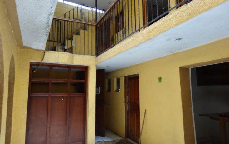 Foto de casa en venta en, michoacán, pátzcuaro, michoacán de ocampo, 1455995 no 08