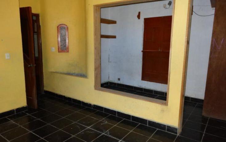 Foto de casa en venta en, michoacán, pátzcuaro, michoacán de ocampo, 1455995 no 11