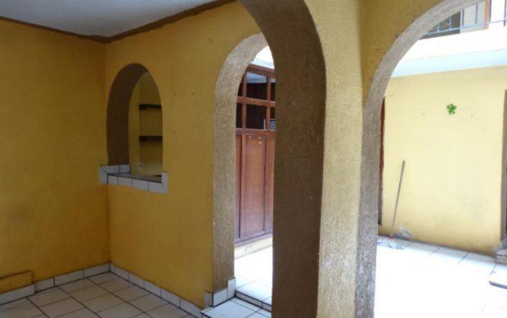 Foto de casa en venta en, michoacán, pátzcuaro, michoacán de ocampo, 1455995 no 14