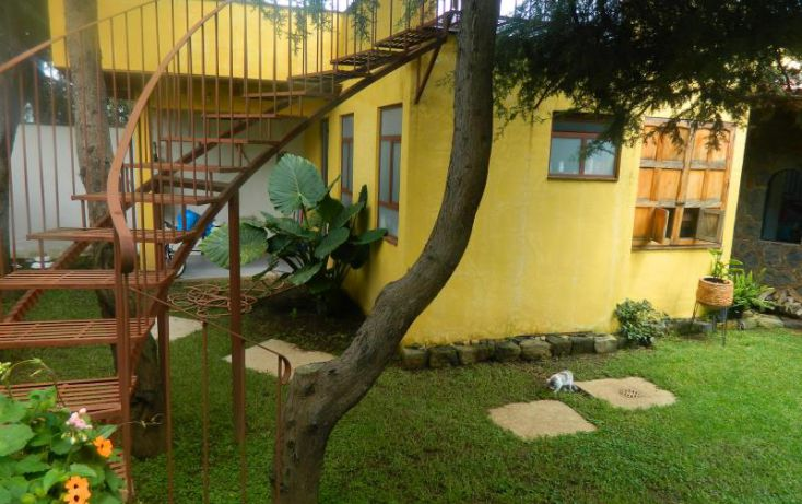 Foto de casa en venta en, michoacán, pátzcuaro, michoacán de ocampo, 1456009 no 02