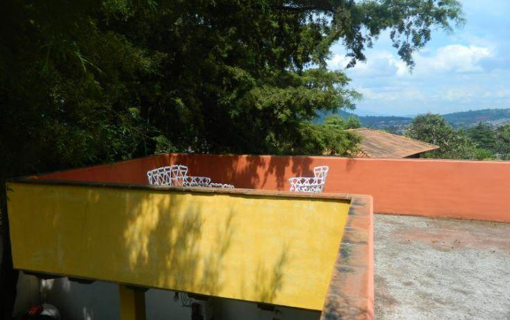 Foto de casa en venta en, michoacán, pátzcuaro, michoacán de ocampo, 1456009 no 04