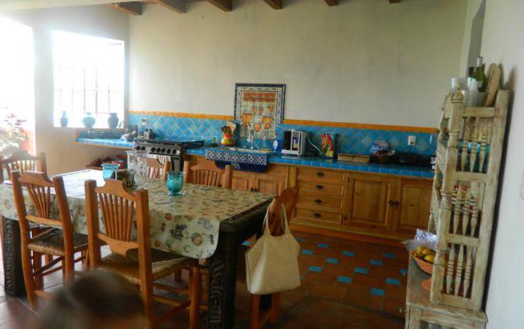 Foto de casa en venta en, michoacán, pátzcuaro, michoacán de ocampo, 1456009 no 05