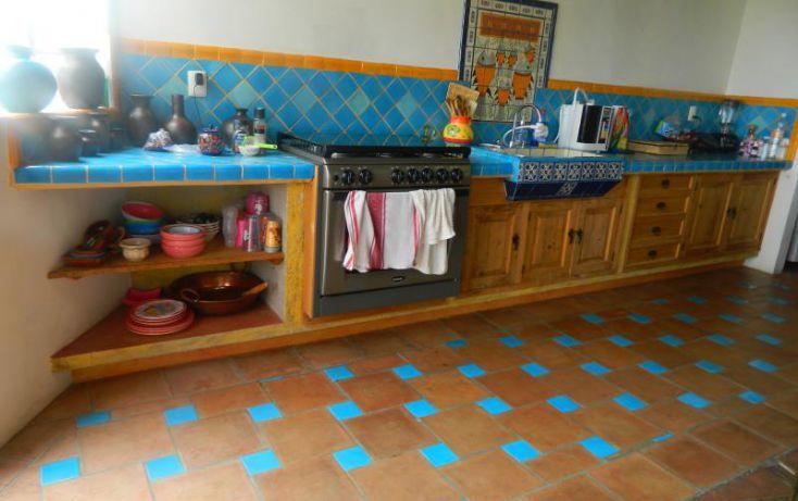 Foto de casa en venta en, michoacán, pátzcuaro, michoacán de ocampo, 1456009 no 07