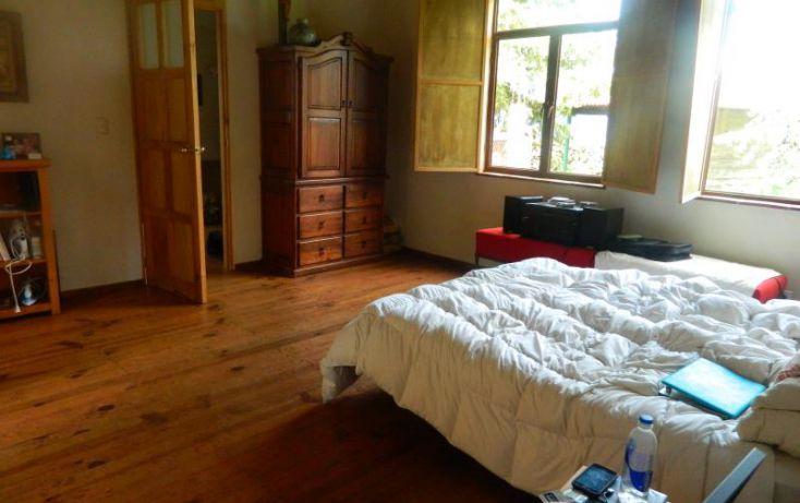 Foto de casa en venta en, michoacán, pátzcuaro, michoacán de ocampo, 1456009 no 10