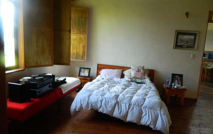 Foto de casa en venta en, michoacán, pátzcuaro, michoacán de ocampo, 1456009 no 12