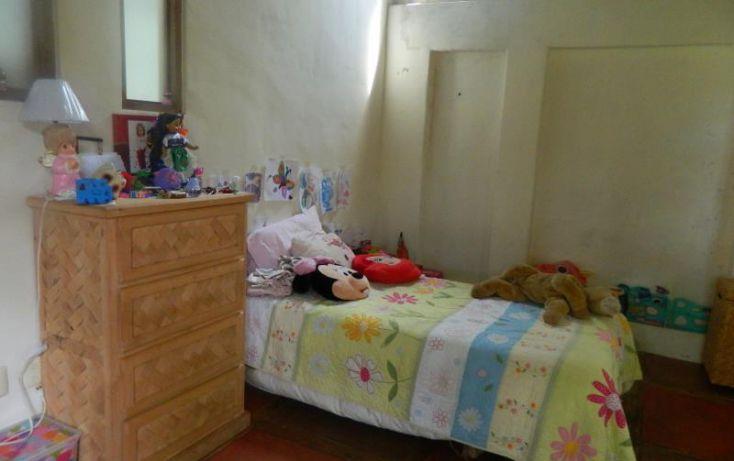 Foto de casa en venta en, michoacán, pátzcuaro, michoacán de ocampo, 1456009 no 14