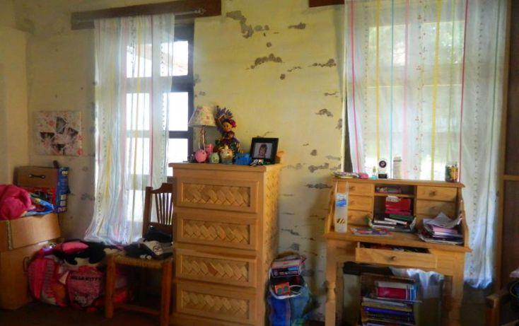 Foto de casa en venta en, michoacán, pátzcuaro, michoacán de ocampo, 1456009 no 15