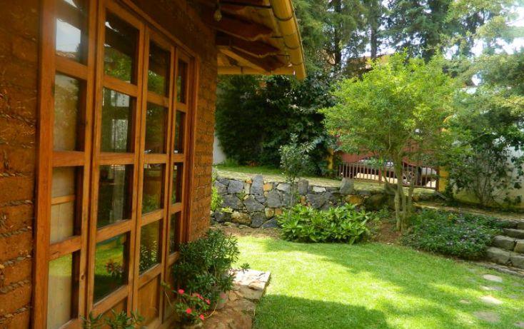 Foto de casa en venta en, michoacán, pátzcuaro, michoacán de ocampo, 1456009 no 16