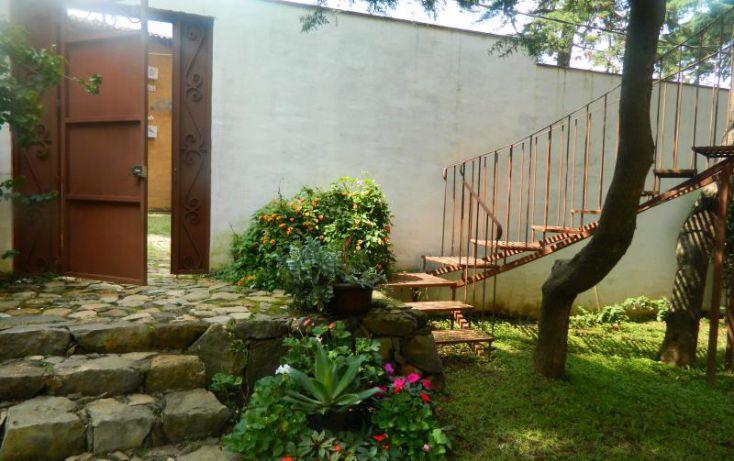 Foto de casa en venta en, michoacán, pátzcuaro, michoacán de ocampo, 1456009 no 20