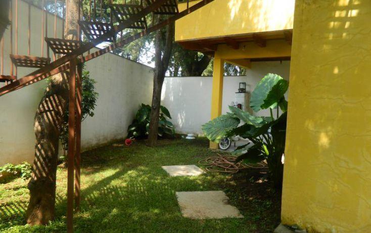 Foto de casa en venta en, michoacán, pátzcuaro, michoacán de ocampo, 1456009 no 21
