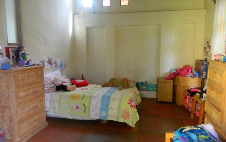 Foto de casa en venta en, michoacán, pátzcuaro, michoacán de ocampo, 1456009 no 23