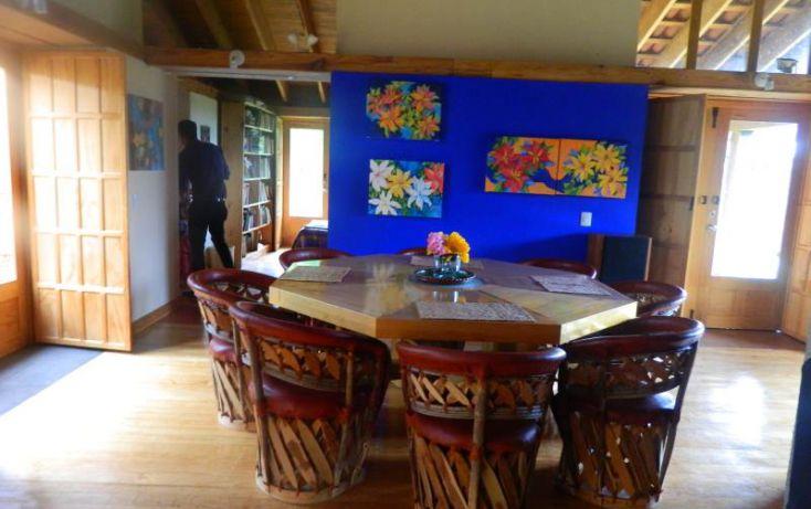 Foto de casa en venta en, michoacán, pátzcuaro, michoacán de ocampo, 1456009 no 24