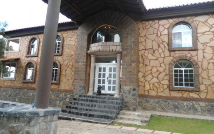Foto de casa en venta en, michoacán, pátzcuaro, michoacán de ocampo, 1457987 no 01