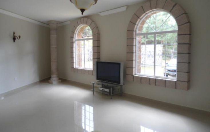 Foto de casa en venta en, michoacán, pátzcuaro, michoacán de ocampo, 1457987 no 02