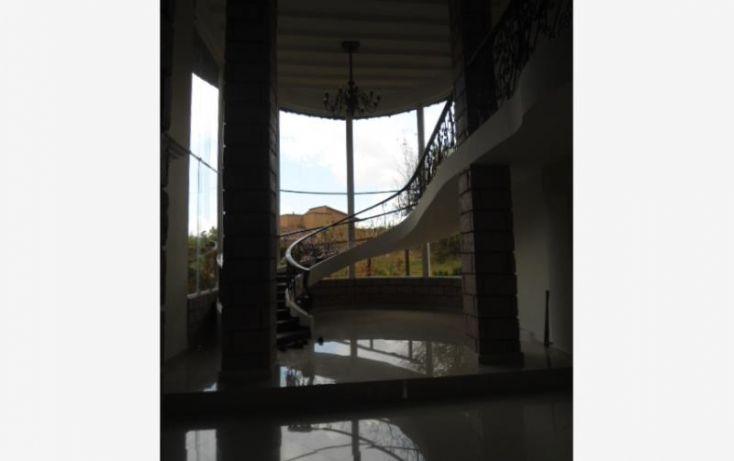 Foto de casa en venta en, michoacán, pátzcuaro, michoacán de ocampo, 1457987 no 03