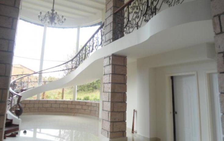 Foto de casa en venta en, michoacán, pátzcuaro, michoacán de ocampo, 1457987 no 04