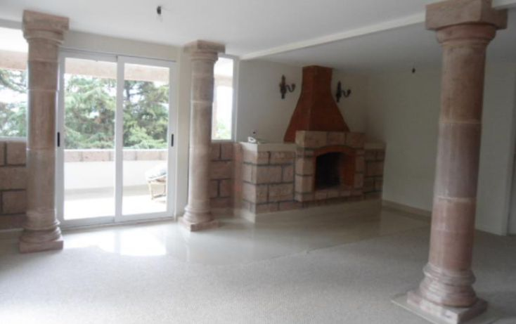 Foto de casa en venta en, michoacán, pátzcuaro, michoacán de ocampo, 1457987 no 17
