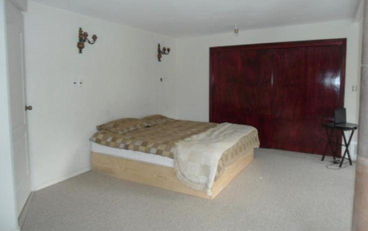 Foto de casa en venta en, michoacán, pátzcuaro, michoacán de ocampo, 1457987 no 18