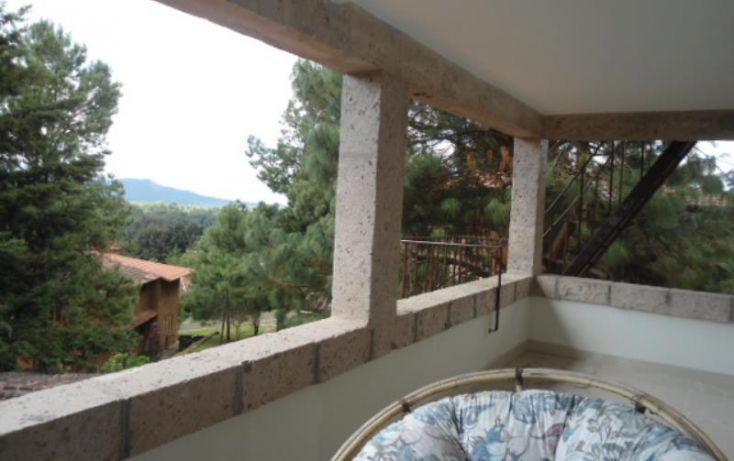 Foto de casa en venta en, michoacán, pátzcuaro, michoacán de ocampo, 1457987 no 19