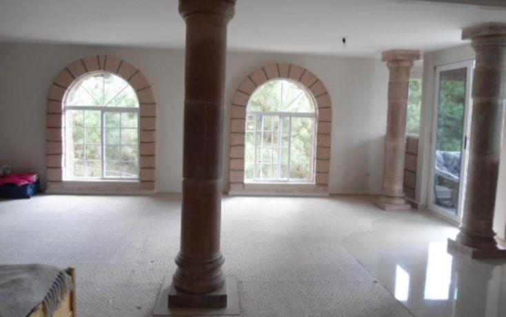 Foto de casa en venta en, michoacán, pátzcuaro, michoacán de ocampo, 1457987 no 20