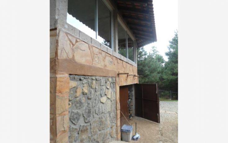 Foto de casa en venta en, michoacán, pátzcuaro, michoacán de ocampo, 1457987 no 23