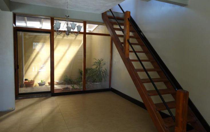 Foto de casa en venta en, michoacán, pátzcuaro, michoacán de ocampo, 1458005 no 05