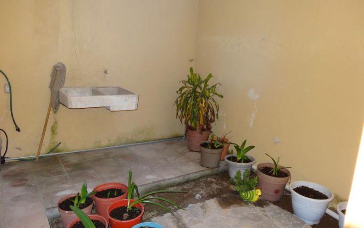 Foto de casa en venta en, michoacán, pátzcuaro, michoacán de ocampo, 1458005 no 08