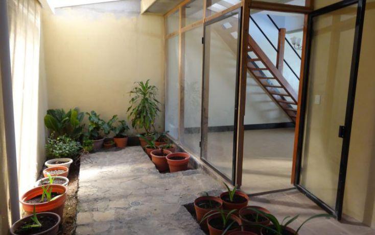 Foto de casa en venta en, michoacán, pátzcuaro, michoacán de ocampo, 1458005 no 09
