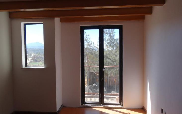 Foto de casa en venta en, michoacán, pátzcuaro, michoacán de ocampo, 1458005 no 10