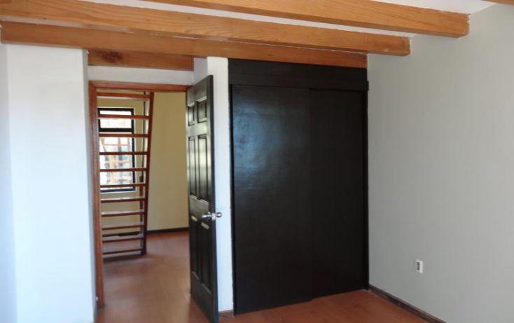 Foto de casa en venta en, michoacán, pátzcuaro, michoacán de ocampo, 1458005 no 11