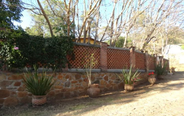 Foto de casa en venta en, michoacán, pátzcuaro, michoacán de ocampo, 1464407 no 01