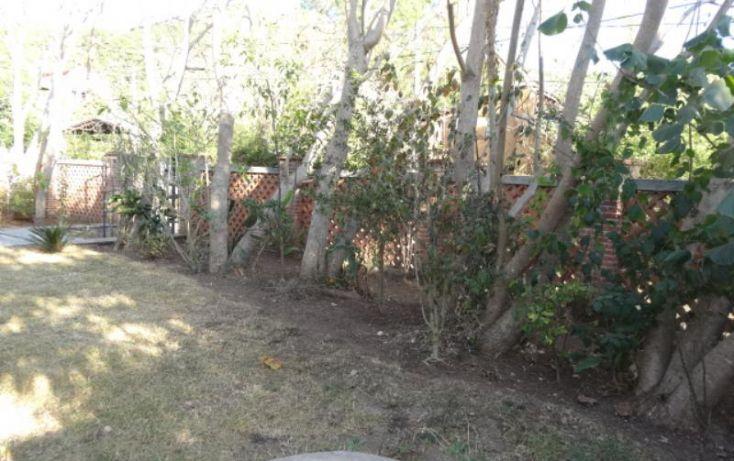 Foto de casa en venta en, michoacán, pátzcuaro, michoacán de ocampo, 1464407 no 04