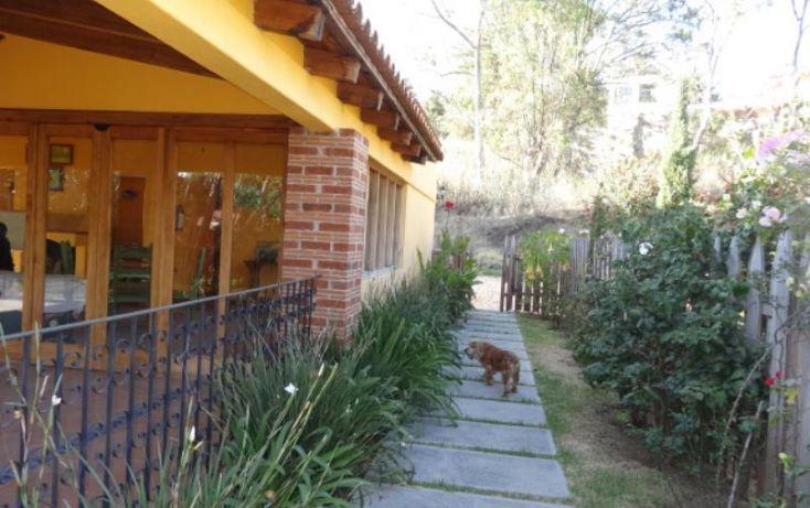 Foto de casa en venta en, michoacán, pátzcuaro, michoacán de ocampo, 1464407 no 05