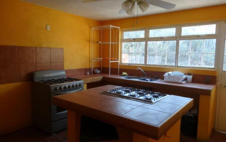 Foto de casa en venta en, michoacán, pátzcuaro, michoacán de ocampo, 1464407 no 08