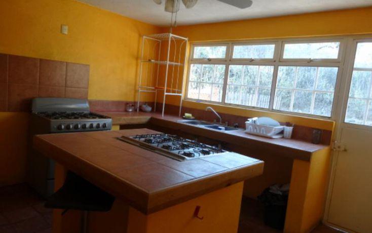 Foto de casa en venta en, michoacán, pátzcuaro, michoacán de ocampo, 1464407 no 09