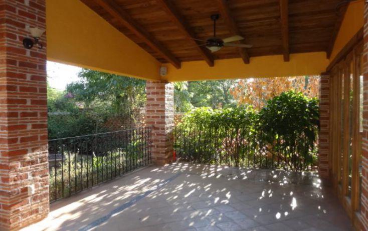 Foto de casa en venta en, michoacán, pátzcuaro, michoacán de ocampo, 1464407 no 14