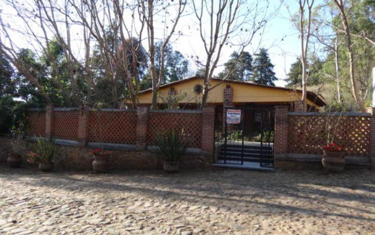 Foto de casa en venta en, michoacán, pátzcuaro, michoacán de ocampo, 1464407 no 16