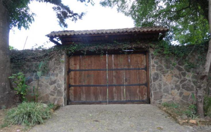 Foto de terreno habitacional en venta en, michoacán, pátzcuaro, michoacán de ocampo, 1464727 no 01