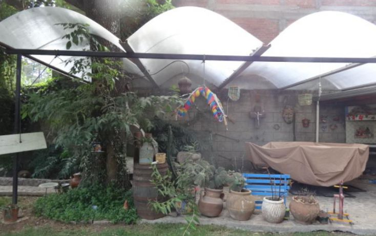 Foto de terreno habitacional en venta en, michoacán, pátzcuaro, michoacán de ocampo, 1464727 no 02