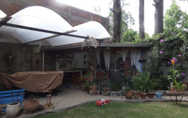 Foto de terreno habitacional en venta en, michoacán, pátzcuaro, michoacán de ocampo, 1464727 no 03
