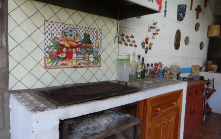 Foto de terreno habitacional en venta en, michoacán, pátzcuaro, michoacán de ocampo, 1464727 no 04