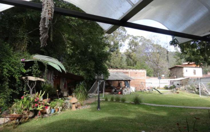 Foto de terreno habitacional en venta en, michoacán, pátzcuaro, michoacán de ocampo, 1464727 no 05