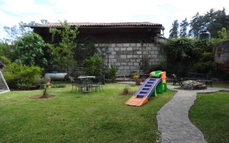 Foto de terreno habitacional en venta en, michoacán, pátzcuaro, michoacán de ocampo, 1464727 no 07