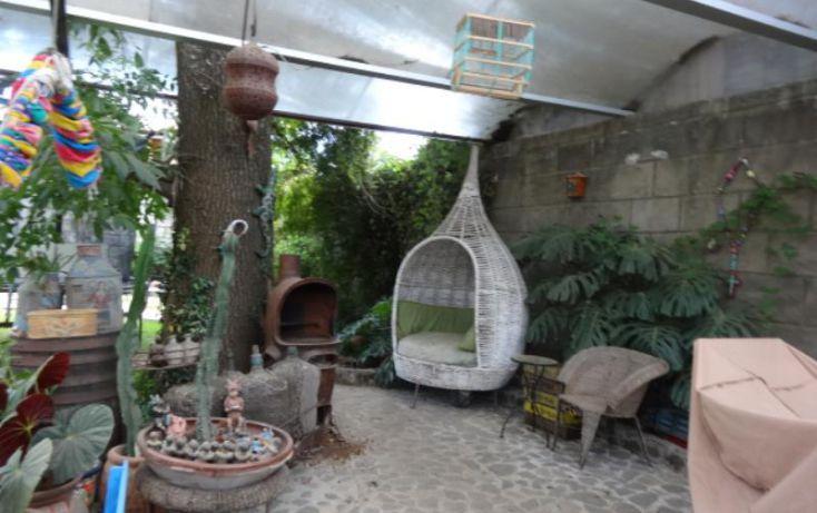 Foto de terreno habitacional en venta en, michoacán, pátzcuaro, michoacán de ocampo, 1464727 no 08